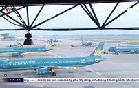 Hàng không Việt tìm cách tăng trưởng sau dịch
