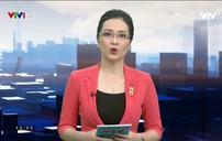 Quảng Ninh bắt số lượng lớn hàng hóa nhập lậu