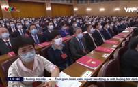 Quốc hội Trung Quốc bế mạc kỳ họp thường niên