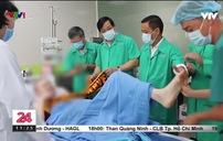 BN91 xuất viện về nước: Biểu tượng thành công của công tác điều trị COVID-19 tại Việt Nam