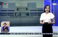 VIDEO: Đóng cửa Đài truyền hình lớn nhất Philippines