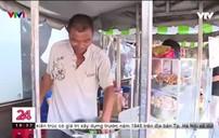 Băn khoăn gói hỗ trợ lao động tự do bị ảnh hưởng bởi dịch