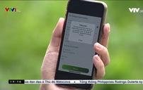 Vay tiền qua app: Nhiều app bất ngờ ngừng hoạt động, người vay được xóa nợ vô điều kiện