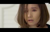 Tình yêu và tham vọng - Tập 31: Tuệ Lâm hoảng loạn khi gặp lại Minh