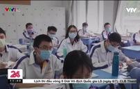 Áp lực thi đại học tại Trung Quốc gia tăng vì COVID-19