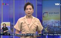 Kiểm tra kho hàng lậu hơn 10.000 m2 tại Lào Cai