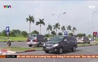 Siết chặt việc đào tạo sát hạch cấp giấy phép lái xe