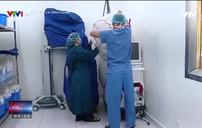 """""""Thổi giá"""" thiết bị y tế: Những lỗ hổng nào đang tồn tại?"""