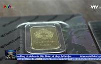 Sàn giao dịch vàng Singapore hướng đến khách hàng nhỏ lẻ để tăng doanh số