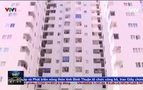 TP Hồ Chí Minh: Căn hộ bình dân tiếp tục dẫn dắt thị trường năm 2021