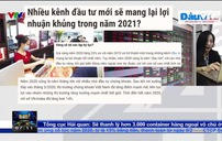 Thưởng Tết năm 2021: Nơi tiền tỷ, chỗ chỉ vài trăm