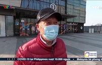 Bắc Kinh kéo dài thời gian theo dõi y tế lên 28 ngày