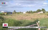 Bình Thuận đẩy nhanh tiến độ công trình cao tốc quốc gia