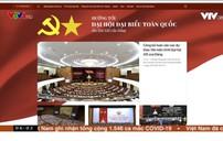 Phát huy dân chủ trong chuẩn bị cho Đại hội XIII