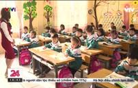 Hiệu quả của chương trình giáo dục phổ thông mới