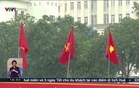 Nhân dân cả nước tin tưởng và kỳ vọng vào Đại hội XIII của Đảng