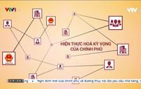 Triển khai hệ thống cơ sở dữ liệu quốc gia về dân cư