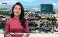 Đà Nẵng chuyển động tích cực trong thu hút đầu tư FDI