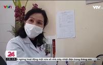 Nhân viên không đủ điều kiện hành nghề vẫn làm ở chuyên khoa xét nghiệm