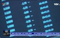Xu hướng chuyển đổi số của ngành ngân hàng tại Trung Quốc