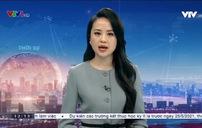 ASEAN sẵn sàng hỗ trợ Myanmar một cách tích cực, hòa bình