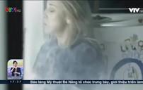Gia tăng hút thuốc lá trong nhà tại Mỹ trong dịch COVID-19