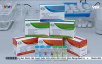 Vaccine COVID-19 Covivax thử nghiệm lâm sàng giai đoạn 1 vào ngày 23/3 tới