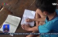 Chấn chỉnh tình trạng học sinh ngồi nhầm lớp ở Đồng Tháp