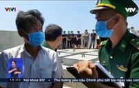 Biên phòng Kiên Giang phát hiện gần 100 người nhập cảnh trái phép