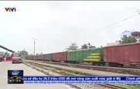 Ngành đường sắt làm gì để tận dụng cơ hội khai thác tuyến đường sắt Á - Âu?