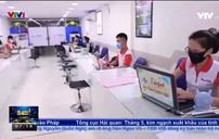 TP Hồ Chí Minh đề xuất giảm thuế VAT còn 5% cho doanh nghiệp ảnh hưởng bởi dịch
