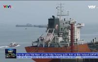 Gặp khó tại thị trường Trung Quốc, doanh nghiệp thủy sản Việt chuyển hướng