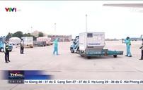 Việt Nam chủ động về vaccine phòng COVID-19