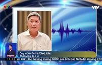 Những giải pháp chống dịch cấp bách tại TP Hồ Chí Minh