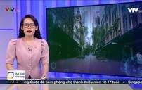 Australia tuyên bố tình trạng khẩn cấp quốc gia ở Sydney