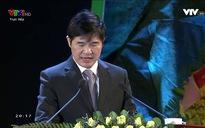 Lễ kỷ niệm 20 năm tái lập và kỷ niệm 42 năm ngày giải phóng tỉnh Quảng Nam - 24/3/2017