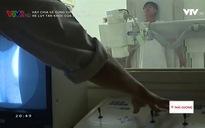 Hãy chia sẻ cùng chúng tôi: Hệ lụy tàn khốc của viêm khớp dạng thấp