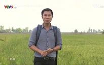Rong ruổi đất phương Nam: Về thăm quê hương chị Sứ