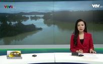 Bản tin tiếng Trung - 14/10/2017