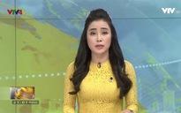 Bản tin tiếng Việt 21h VTV4 - 16/10/2017