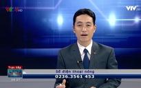 Đối thoại: Giao thông thành phố Đà Nẵng khi diễn ra APEC