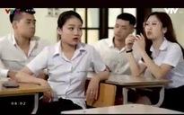 Kỹ năng sống: Bè phái trong lớp học