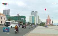 Đối thoại: Đào tạo nhân lực cho ngành du lịch Khánh Hoà