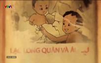 Khát vọng non sông: Vua Lê Thái Tông và việc đúc Bảo ấn