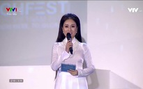 Lễ khai mạc Ngày hội khởi nghiệp đổi mới sáng tạo quốc gia – Techfest VietNam 2018 - 29/11/2018