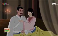 Khát vọng non sông: Vua Lê Thái Tổ lập Tư Tề làm Quốc vương, Nguyên Long làm Hoàng Thái tử
