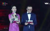 Lễ trao quyền đăng cai Giải đua F1 cho thành phố Hà Nội