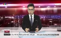 Chống buôn lậu, hàng giả - bảo vệ người tiêu dùng - 11/12/2018