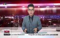 Chống buôn lậu, hàng giả - bảo vệ người tiêu dùng - 04/12/2018