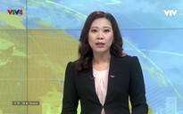 Bản tin tiếng Trung - 06/12/2018